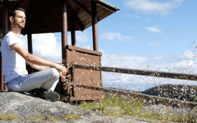 Leben ist Fühlen – Warum Gefühle Dein Freund und nicht Dein Feind sind